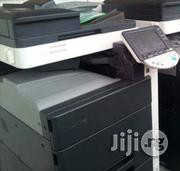Direct Image Printer C452 | Printers & Scanners for sale in Lagos State, Ikeja