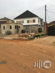4 Bedrooms Semi Detached Duplex At Magodo Phase1 For Sale | Houses & Apartments For Sale for sale in Lagos State, Magodo