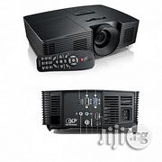 Dell 3200 Lumens DLP SVGA Projector | TV & DVD Equipment for sale in Abuja (FCT) State, Central Business District