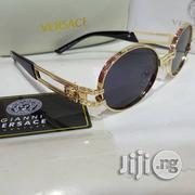Versace Shade/Glasses | Clothing Accessories for sale in Lagos State, Lagos Island