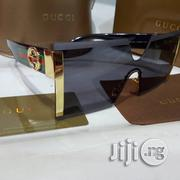 Gucci Shade/Glasses | Clothing Accessories for sale in Lagos State, Lagos Island