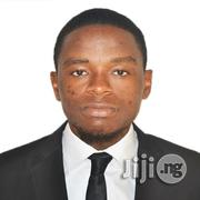Legal Officer   Legal CVs for sale in Lagos State