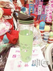 Different Water Bottle | Kitchen & Dining for sale in Lagos State, Lagos Island