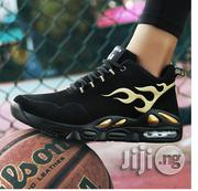 Classic Men Sneakers Casual Breathable Running Sports Shoes | Shoes for sale in Lagos State, Lagos Mainland