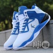 Autumn Basketball Men's Sneakers -Premium | Shoes for sale in Lagos State, Lagos Mainland