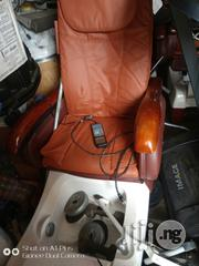 Executive Pedicure Chair With Massage | Massagers for sale in Lagos State, Amuwo-Odofin