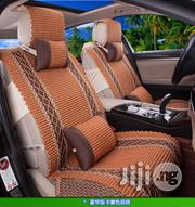 Classic Universal Seat Cushion Car Accessories Seat Cover | Vehicle Parts & Accessories for sale in Lagos State, Ikeja