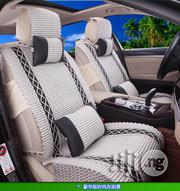 Classic Car Universal Cushion Seat Cover | Vehicle Parts & Accessories for sale in Lagos State, Ikeja
