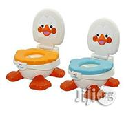 Potty Baby Children Toilet | Baby & Child Care for sale in Lagos State, Lagos Mainland