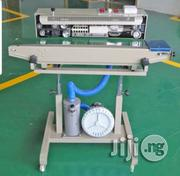Sealing Machine With Nitrogen | Manufacturing Equipment for sale in Lagos State, Lagos Mainland