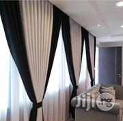 Royal Curtains | Home Accessories for sale in Lagos State, Lagos Mainland
