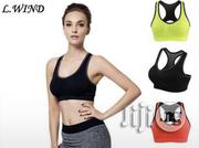 Sports Bra | Clothing Accessories for sale in Lagos State, Surulere