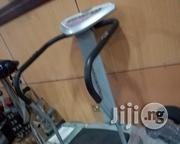 Fully Body Massager | Massagers for sale in Anambra State, Awka