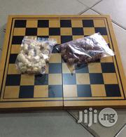 Chess Board Game   Books & Games for sale in Lagos State, Lekki Phase 2