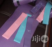 Resistance Band   Sports Equipment for sale in Lagos State