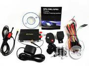 Pleasure Of GPS Car Tracker   Automotive Services for sale in Delta State, Uvwie