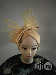 Classy And Trendy Turbans   Clothing Accessories for sale in Lagos State, Lagos Mainland