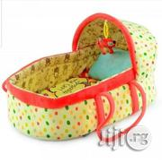 Baby Bed (Comfortable Moses Basket) | Children's Furniture for sale in Lagos State, Ikeja