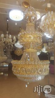 Chandeliers Light Long Design | Home Accessories for sale in Lagos State, Ojo