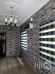 Lovely Windom Blinds   Home Accessories for sale in Lagos State, Lagos Mainland