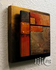 Abstract Paintings | Arts & Crafts for sale in Rivers State, Port-Harcourt