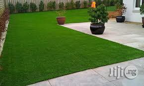 Artificial Grass Turf. Sales Installation.