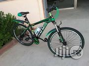 Li-Link Size 26 Bicycle (Multiple Colours) | Toys for sale in Lagos State, Lagos Island