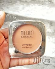 Milani Compact Powder | Makeup for sale in Lagos State, Amuwo-Odofin