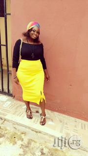 Recruiting Actors | Other CVs for sale in Lagos State, Ibeju
