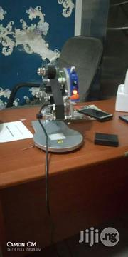 Quality Date Coding Machine   Manufacturing Equipment for sale in Lagos State, Ojo