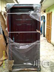 Foreign Doors | Doors for sale in Anambra State, Idemili