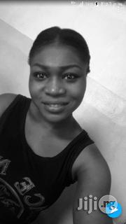 Arts & Entertainment CV | Other CVs for sale in Lagos State, Ojodu