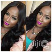 Lovely Long Wig   Hair Beauty for sale in Lagos State, Alimosho