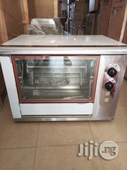 Commercial Gas Chicken Roaster | Restaurant & Catering Equipment for sale in Lagos State, Ojo
