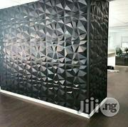 3D Wall Panels. Sales Installation.   Home Accessories for sale in Enugu State, Enugu