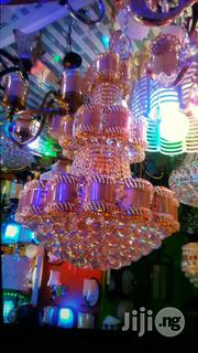 Chandeliers Light | Home Accessories for sale in Lagos State, Ikorodu