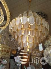 Supermax Chandeliers Light | Home Accessories for sale in Lagos State, Lagos Mainland
