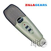 Yoga YGM 130 Condenser Microphone | Audio & Music Equipment for sale in Lagos State, Lagos Mainland
