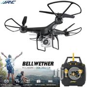 Professional Drone 20 Minutes Flight Time 1080P Camera Wifi FPV Camera | Photo & Video Cameras for sale in Lagos State, Yaba