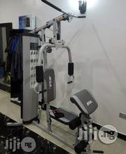 One Station Gym | Sports Equipment for sale in Abuja (FCT) State, Jabi