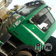 DAF Trailer 1998 Green | Trucks & Trailers for sale in Kaduna State, Kaduna