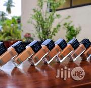 Maybelline Fit Me Foundation | Makeup for sale in Lagos State, Lekki Phase 2