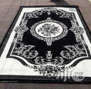 7x10 Original Arabian Rug | Home Accessories for sale in Lagos State, Yaba