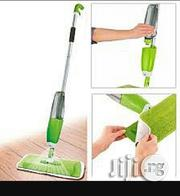 Kitchen And Home Spray Mop | Home Accessories for sale in Lagos State, Agboyi/Ketu
