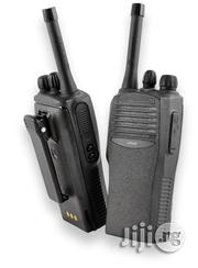 Walkie Talkie 30km Range Motorola Tetra | Audio & Music Equipment for sale in Lagos State, Ikeja