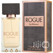 Rihanna Rogue 100ml for Women   Fragrance for sale in Lagos State, Ajah