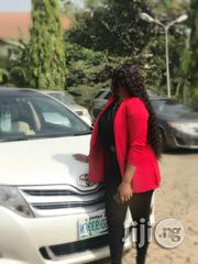 Customer Сare СV | Customer Service CVs for sale in Abuja (FCT) State, Gwarinpa