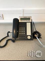 Panasonic KX-DT333 Digital System Phone PBX | Home Appliances for sale in Lagos State, Ikeja