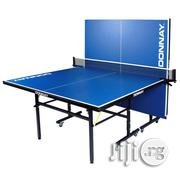 Cristmas Clearance Table Tennis BOARD. | Sports Equipment for sale in Abuja (FCT) State, Wuse