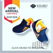 Quality Boys Fashion Trainers | Children's Shoes for sale in Lagos State, Magodo